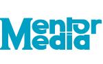 mentormedia